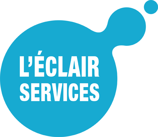 L'ECLAIR SERVICES