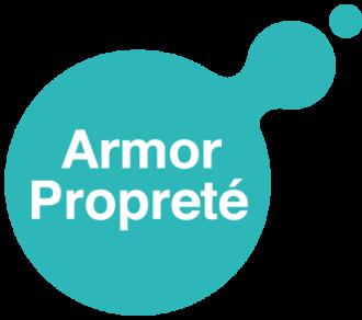 Armor Propreté