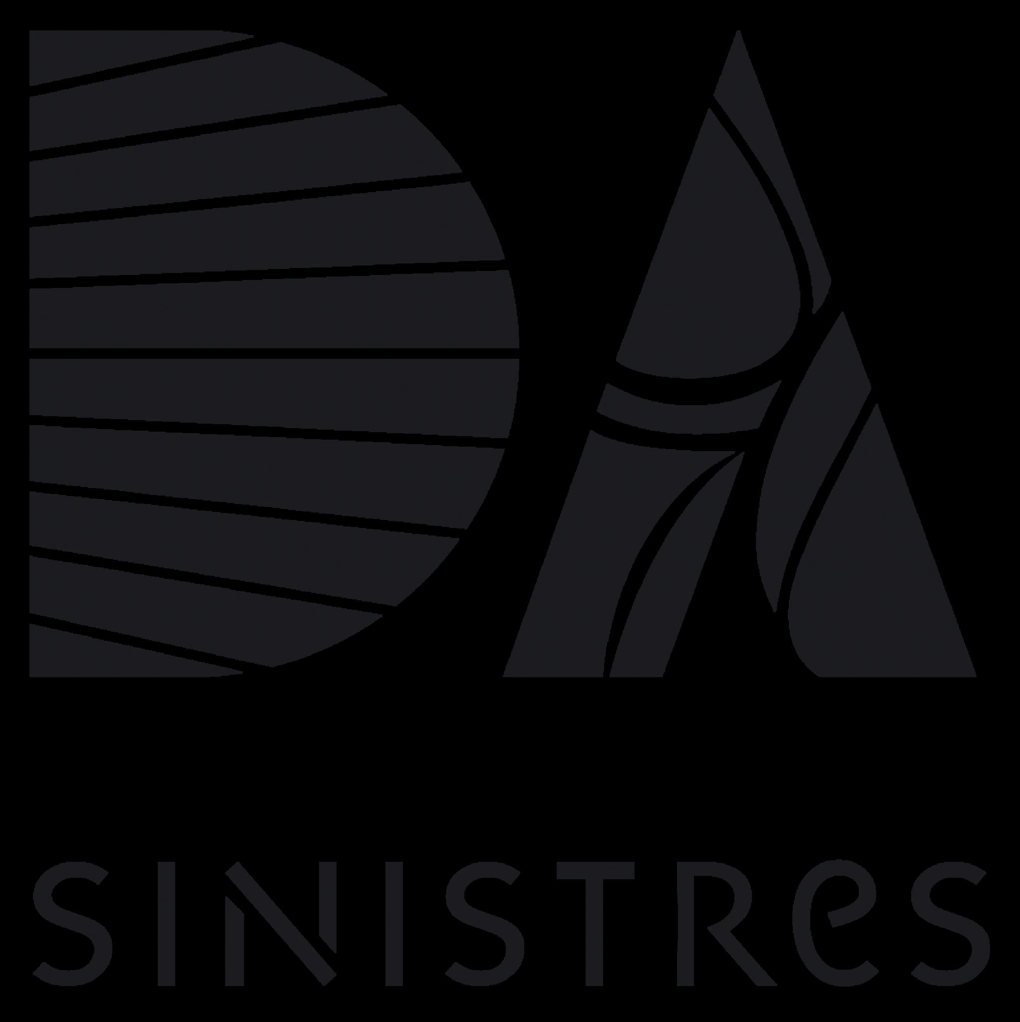 DA Sinistres