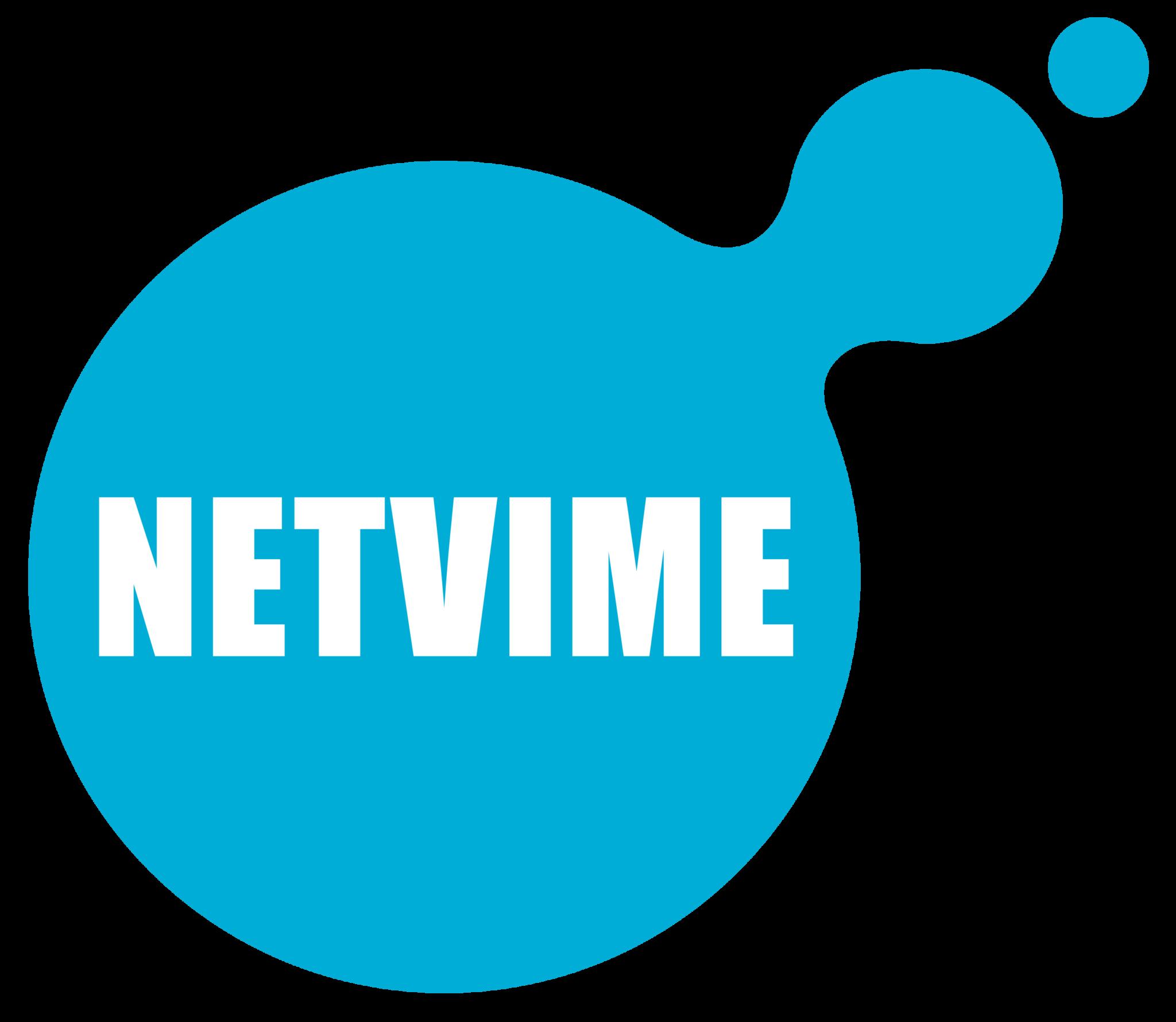 NETVIME