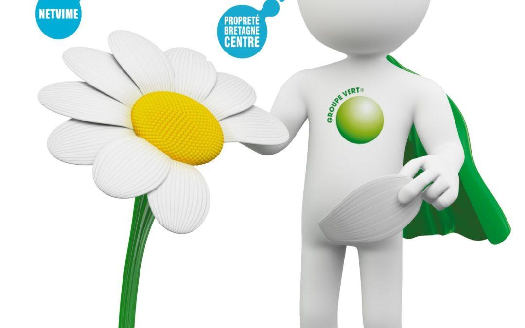 Mettez-vous au vert pour la journée Mondiale de l'Environnement !